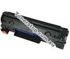 Picture of Compatible Toner Cartridge - suits HP P1102