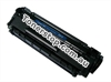 Picture of  Compatible Toner Cartridge - suits HP 1010